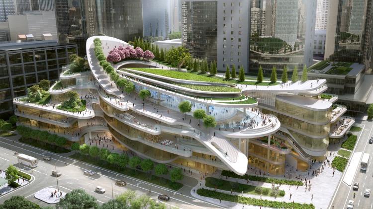 china-world-trade-center-phase-3c-beijing-aedas-architecture-moss-and-fog