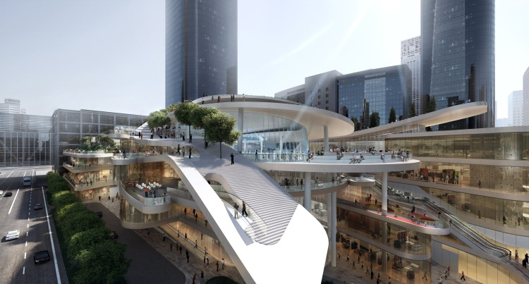 china-world-trade-center-phase-3c-beijing-aedas-architecture-moss-and-fog2