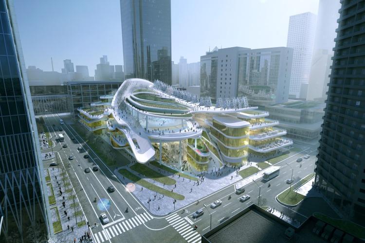 china-world-trade-center-phase-3c-beijing-aedas-architecture-moss-and-fog3