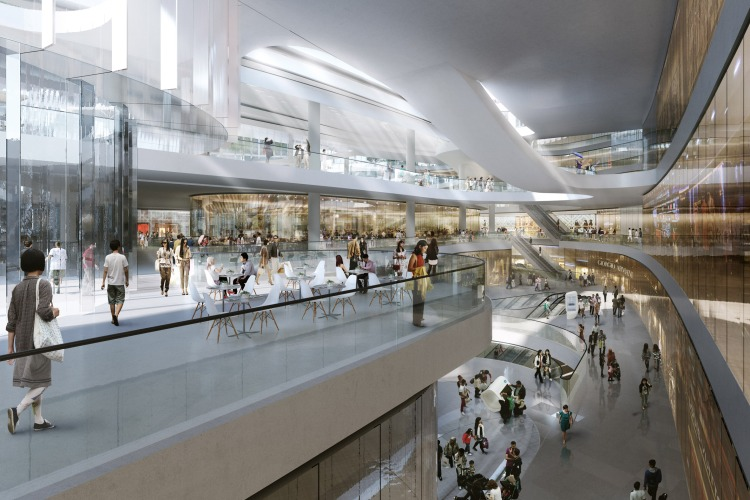 china-world-trade-center-phase-3c-beijing-aedas-architecture-moss-and-fog4