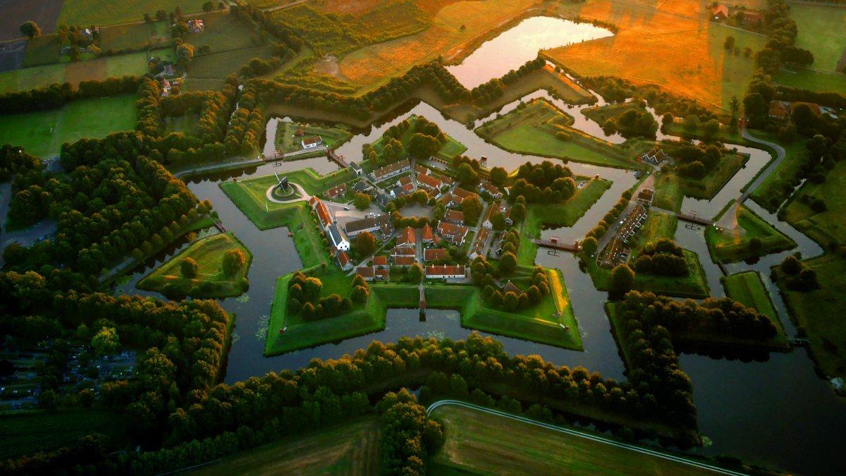 Fort.Bourtange.original.17777