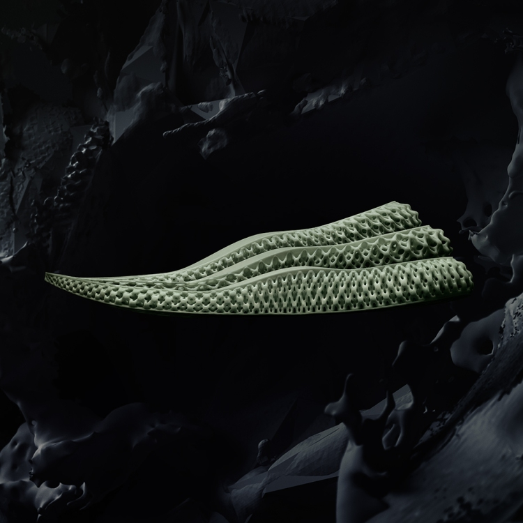 FUTURECRAFT4D_PRODUCT_3MIDSOLES