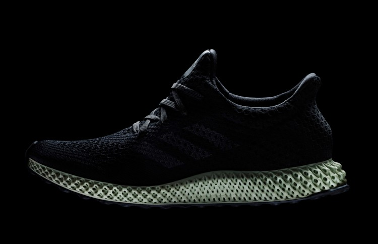FUTURECRAFT4D_PRODUCT_HERO_BLACK