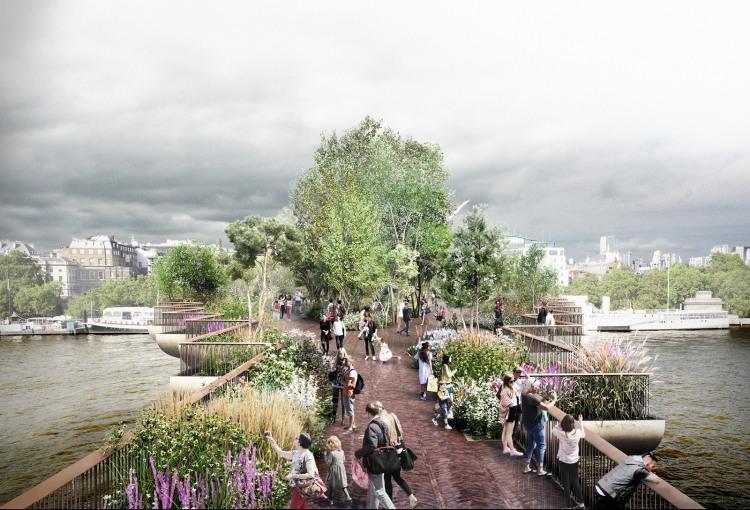 garden-bridge-london-infrastructure-bridges-moss-and-fog2