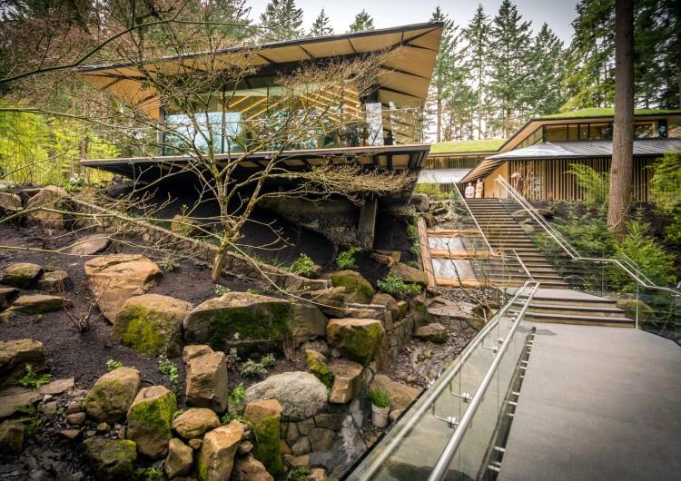 kengo-kuma-tea-house-extension-japanese-garden-portland-oregon-usa-cultural-village_moss-and-fog3