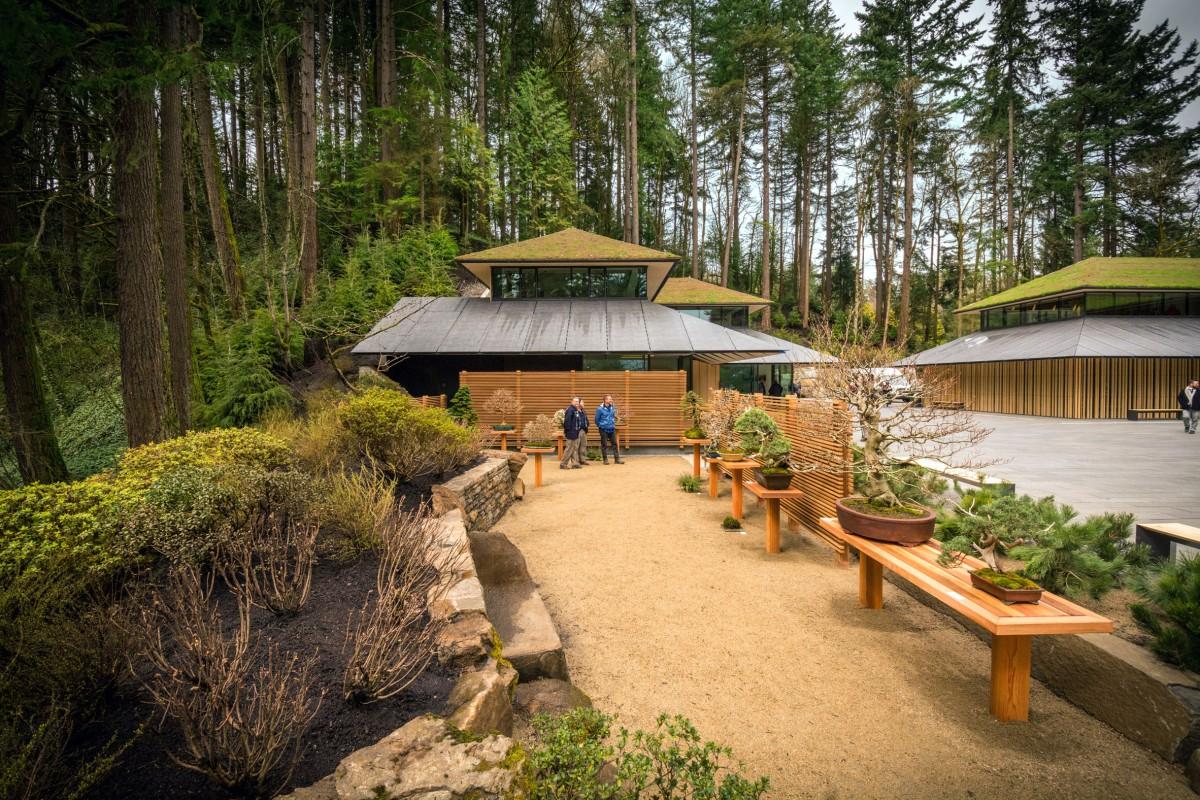 kengo-kuma-tea-house-extension-japanese-garden-portland-oregon-usa-cultural-village_moss-and-fog4