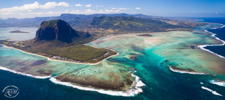 mauritius-Photo-by-Frederick-C-Millett-Photography-740x329