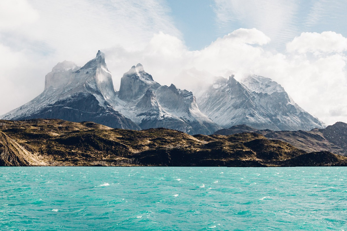 patagonia andrew ling moss and fog 2