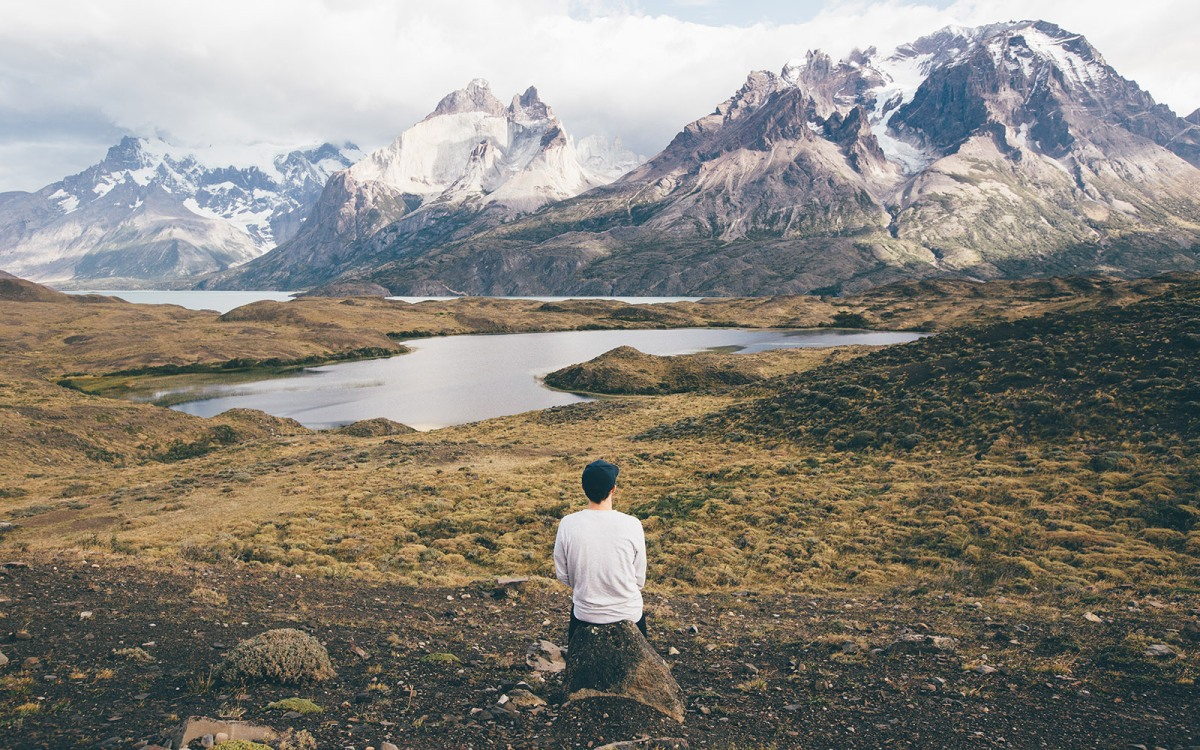 patagonia andrew ling moss and fog