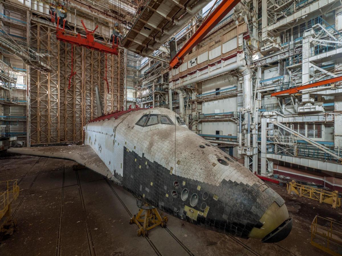 07-buran-russian-space-shuttle.adapt.1900.1