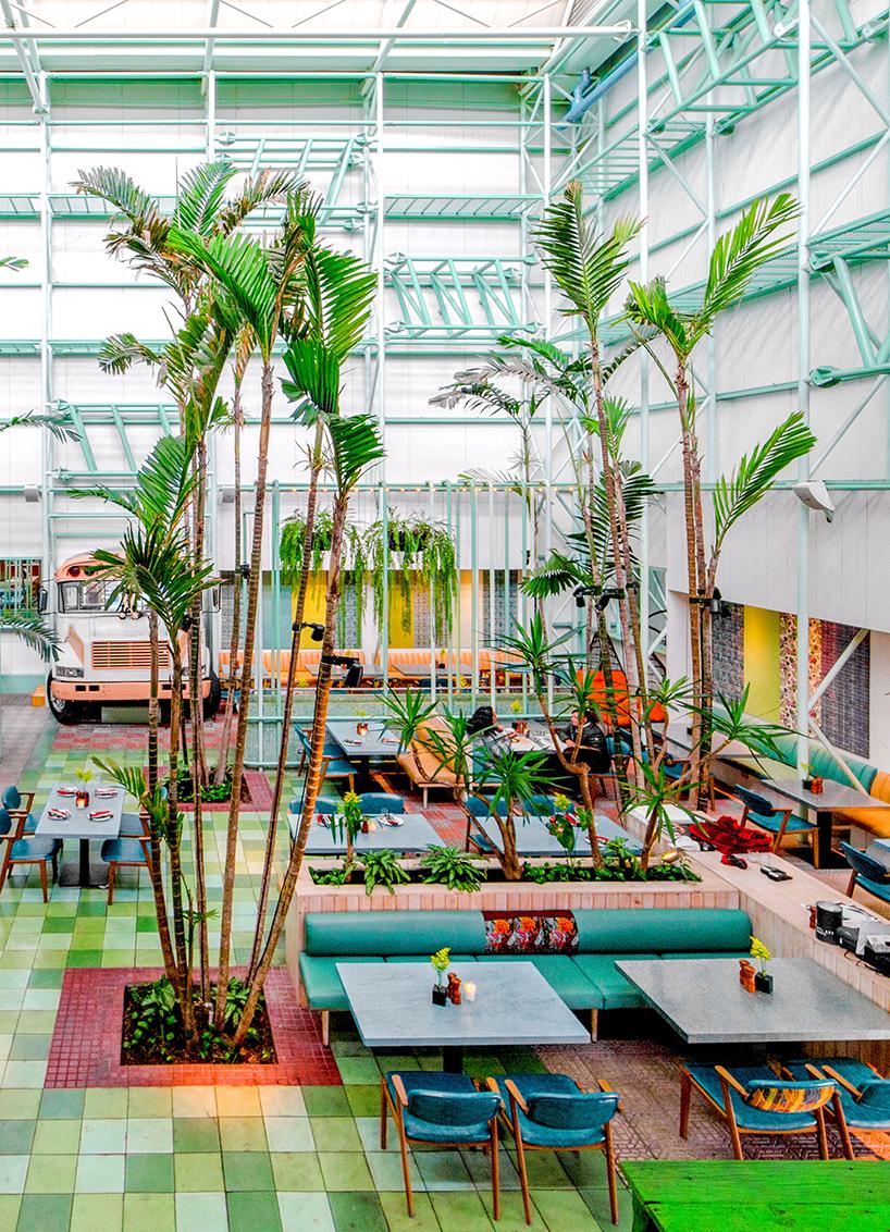 taller-KEN-madero-cafe-restaurant-interior-guatemala-city-designboom-04