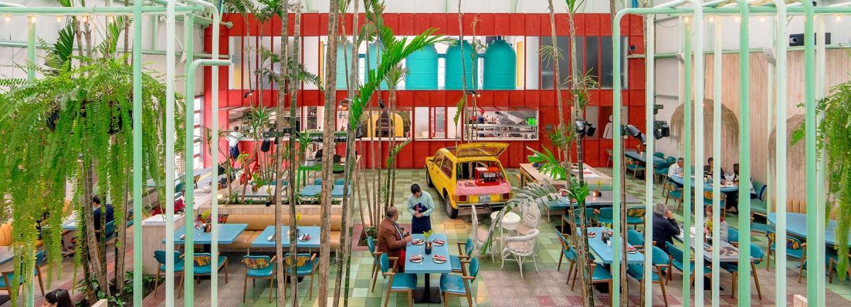 taller-KEN-madero-cafe-restaurant-interior-guatemala-city-moss-and-fog1