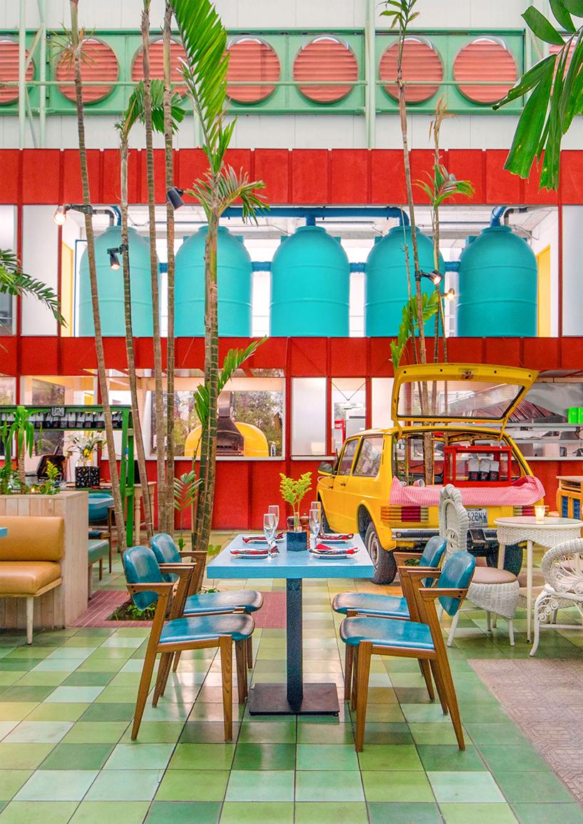 taller-KEN-madero-cafe-restaurant-interior-guatemala-city-moss-and-fog2